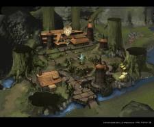 Final-Fantasy-XIV_06-06-2012_art-6