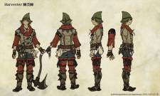 Final-Fantasy-XIV_06-06-2012_art-9