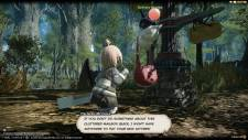 Final-Fantasy-XIV_06-06-2012_screenshot-10