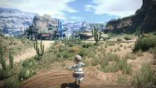 Final-Fantasy-XIV_06-06-2012_screenshot-13