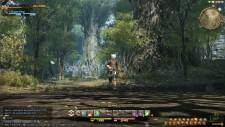 Final-Fantasy-XIV_06-06-2012_screenshot-14
