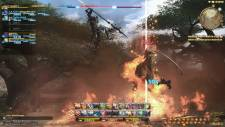 Final-Fantasy-XIV_06-06-2012_screenshot-3