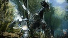 Final-Fantasy-XIV_06-06-2012_screenshot-4