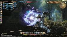 Final-Fantasy-XIV_06-06-2012_screenshot-5