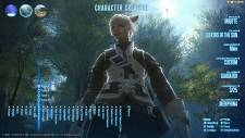 Final-Fantasy-XIV_06-06-2012_screenshot-8