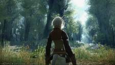 Final-Fantasy-XIV_06-06-2012_screenshot-9