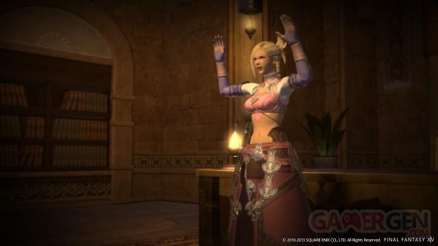 Final-Fantasy-XIV-A-Realm-Reborn_11-07-2013_screenshot-1