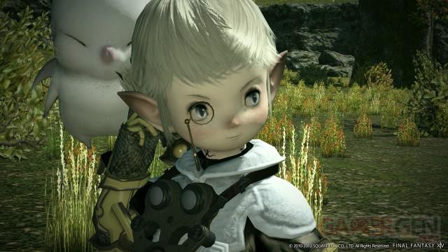 Final-Fantasy-XIV-A-Realm-Reborn_11-07-2013_screenshot-4