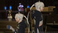 Final-Fantasy-XIV-A-Realm-Reborn_11-07-2013_screenshot-7