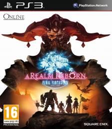 Final-Fantasy-XIV-A-Realm-Reborn_23-05-2013_jaquette-2