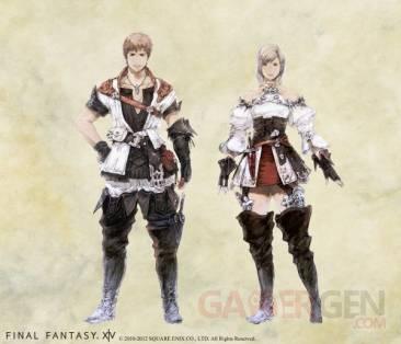 Final-Fantasy-XIV-online-artwork-14072012-01