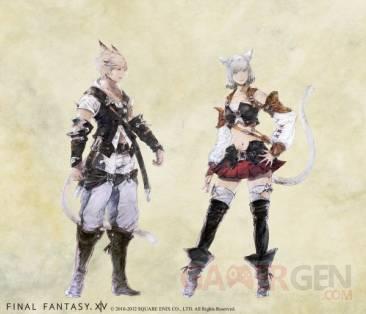 Final-Fantasy-XIV-online-artwork-14072012-02