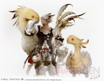 Final-Fantasy-XIV-online-artwork-14072012-03