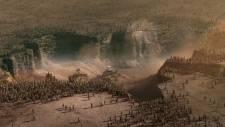 Final-Fantasy-XIV-A-Realm-Reborn_04-07-2013_pub-1
