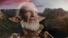 Final-Fantasy-XIV-A-Realm-Reborn_04-07-2013_pub-3