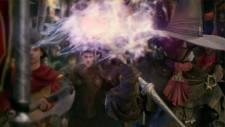 Final-Fantasy-XIV-A-Realm-Reborn_04-07-2013_pub-4
