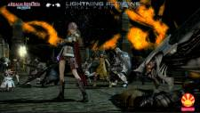 Final-Fantasy-XIV-A-Realm-Reborn_04-07-2013_screen-1