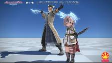 Final-Fantasy-XIV-A-Realm-Reborn_04-07-2013_screen-3