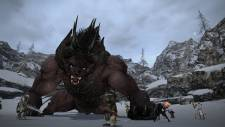 Final-Fantasy-XIV-A-Realm-Reborn_04-07-2013_screenshot (1)