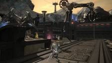 Final-Fantasy-XIV-A-Realm-Reborn_04-07-2013_screenshot (5)