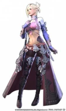Final-Fantasy-XIV-A-Realm-Reborn_11-07-2013_art-1