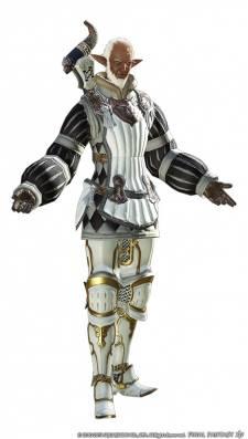 Final-Fantasy-XIV-A-Realm-Reborn_11-07-2013_art-5
