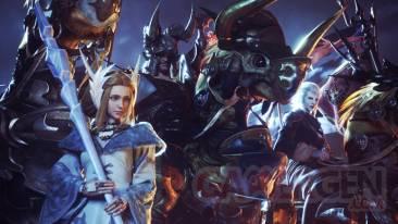 Final-Fantasy-XIV-A-Realm-Reborn_11-10-2012_art-1
