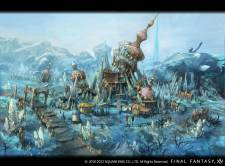 Final-Fantasy-XIV-A-Realm-Reborn_15-08-2012_artwork (10)
