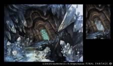 Final-Fantasy-XIV-A-Realm-Reborn_15-08-2012_artwork (11)