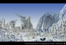 Final-Fantasy-XIV-A-Realm-Reborn_15-08-2012_artwork (12)