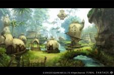 Final-Fantasy-XIV-A-Realm-Reborn_15-08-2012_artwork (13)
