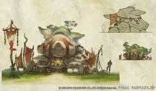 Final-Fantasy-XIV-A-Realm-Reborn_15-08-2012_artwork (14)