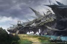 Final-Fantasy-XIV-A-Realm-Reborn_15-08-2012_artwork (1)