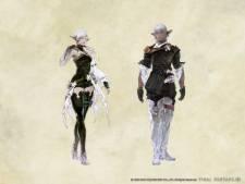 Final-Fantasy-XIV-A-Realm-Reborn_15-08-2012_artwork (3)