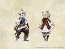 Final-Fantasy-XIV-A-Realm-Reborn_15-08-2012_artwork (4)