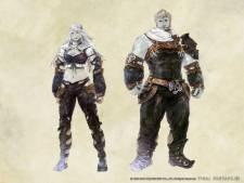 Final-Fantasy-XIV-A-Realm-Reborn_15-08-2012_artwork (5)