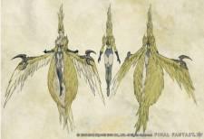 Final-Fantasy-XIV-A-Realm-Reborn_15-08-2012_artwork (6)
