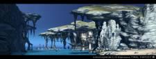 Final-Fantasy-XIV-A-Realm-Reborn_15-08-2012_artwork (8)