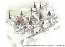 Final-Fantasy-XIV-A-Realm-Reborn_15-08-2012_artwork (9)