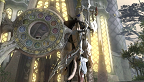 Final-Fantasy-XIV-A-Realm-Reborn_15-08-2012_head-1