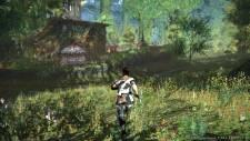 Final-Fantasy-XIV-A-Realm-Reborn_15-08-2012_screenshot (11)