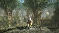 Final-Fantasy-XIV-A-Realm-Reborn_15-08-2012_screenshot (12)