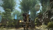 Final-Fantasy-XIV-A-Realm-Reborn_15-08-2012_screenshot (13)