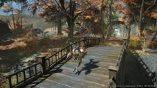 Final-Fantasy-XIV-A-Realm-Reborn_15-08-2012_screenshot (14)
