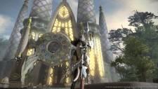 Final-Fantasy-XIV-A-Realm-Reborn_15-08-2012_screenshot (1)