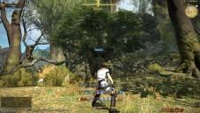 Final-Fantasy-XIV-A-Realm-Reborn_15-08-2012_screenshot (2)
