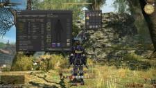 Final-Fantasy-XIV-A-Realm-Reborn_15-08-2012_screenshot (3)