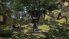 Final-Fantasy-XIV-A-Realm-Reborn_15-08-2012_screenshot (4)