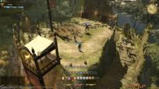 Final-Fantasy-XIV-A-Realm-Reborn_15-08-2012_screenshot (7)
