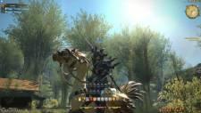 Final-Fantasy-XIV-A-Realm-Reborn_15-08-2012_screenshot (8)